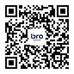 百荣公众号二维码.jpg