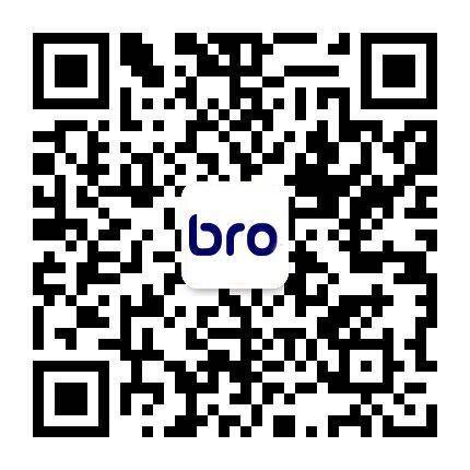 尹总微信二维码 (2).jpg